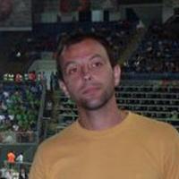 Vladimir Nikodijević