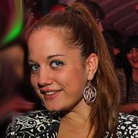 Jelena Barna