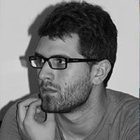 Miloš Peulić