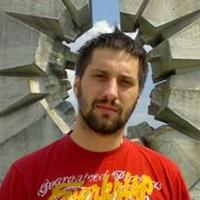 Vukašin Grozdanović